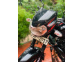 bajaj-discover-135-for-sale-small-1