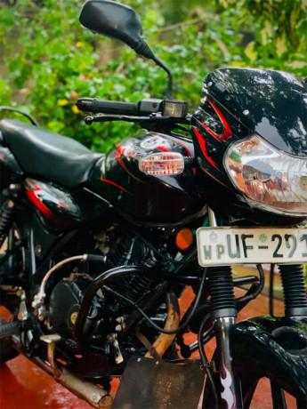 bajaj-discover-135-for-sale-big-2