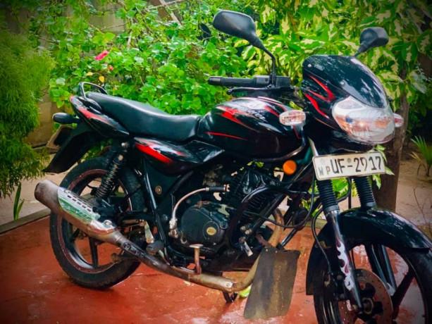 bajaj-discover-135-for-sale-big-0