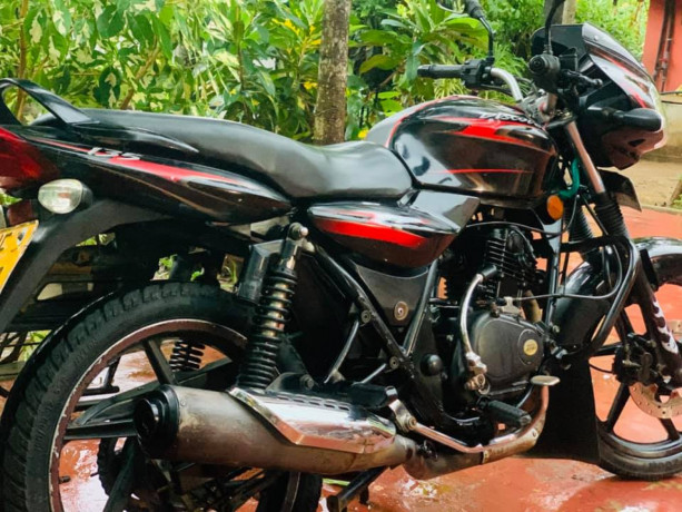bajaj-discover-135-for-sale-big-4