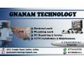 pc-repair-electric-work-plumping-work-small-0