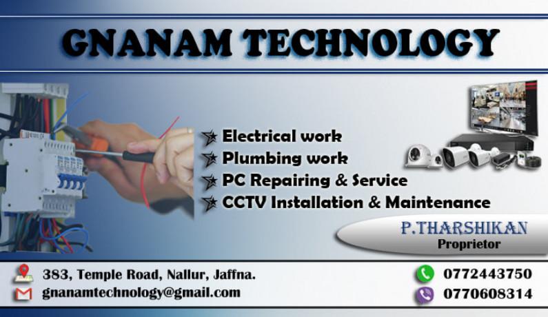 pc-repair-electric-work-plumping-work-big-0