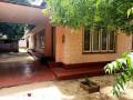 chavakachcheri-house-for-sale-small-0