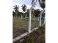 fishing-net-for-sale-small-2