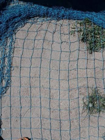 fishing-net-for-sale-big-0