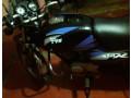 tvs-star-motorbike-sale-small-0
