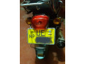 tvs-star-motorbike-sale-small-3