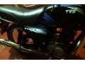 tvs-star-motorbike-sale-small-2