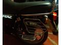 tvs-star-motorbike-sale-small-1