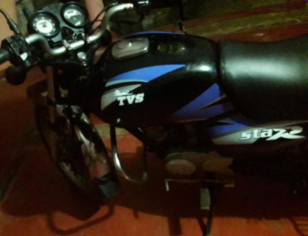 tvs-star-motorbike-sale-big-0