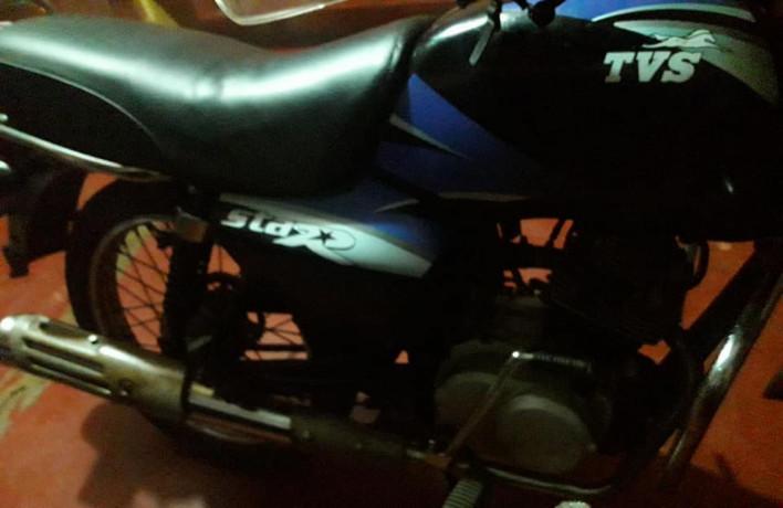 tvs-star-motorbike-sale-big-2