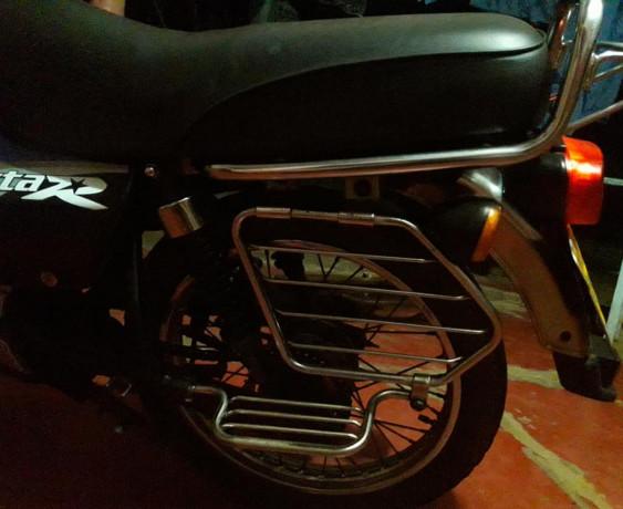 tvs-star-motorbike-sale-big-1
