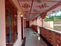 irupalai-kondavil-road-house-for-sale-small-4