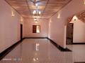 irupalai-kondavil-road-house-for-sale-small-1