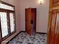 irupalai-kondavil-road-house-for-sale-small-2