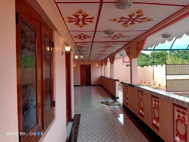 irupalai-kondavil-road-house-for-sale-big-4