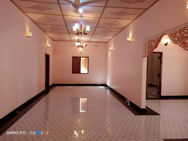 irupalai-kondavil-road-house-for-sale-big-1