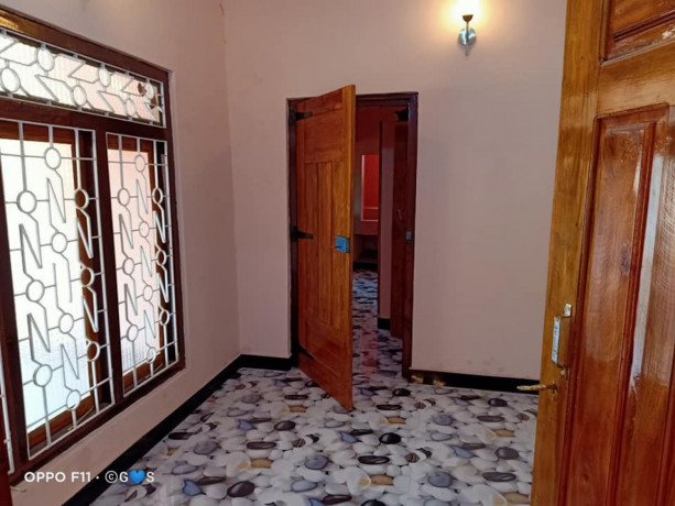 irupalai-kondavil-road-house-for-sale-big-2