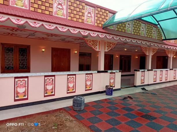 irupalai-kondavil-road-house-for-sale-big-0