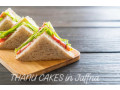 special-sandwich-from-thanu-cakes-in-jaffna-small-2
