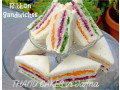 special-sandwich-from-thanu-cakes-in-jaffna-small-1