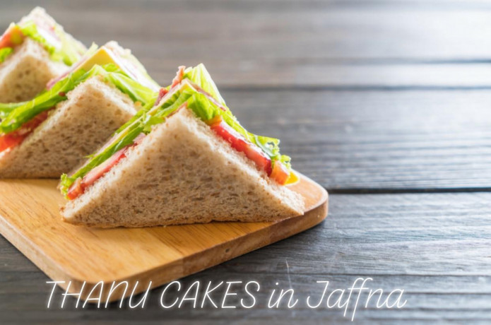 special-sandwich-from-thanu-cakes-in-jaffna-big-2