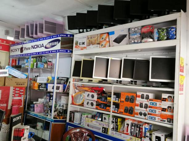 shathulax-online-store-jaffna-big-3