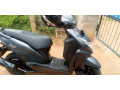 scooty-sales-in-jaffna-small-0