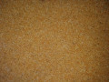 foxtail-millet-thinai-for-sale-in-jaffna-small-0