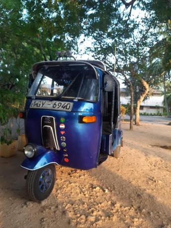 auto-sales-in-jaffna-big-0