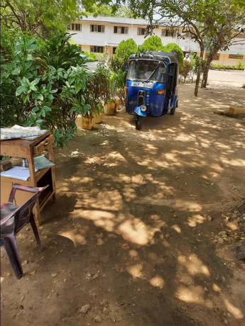 auto-sales-in-jaffna-big-1