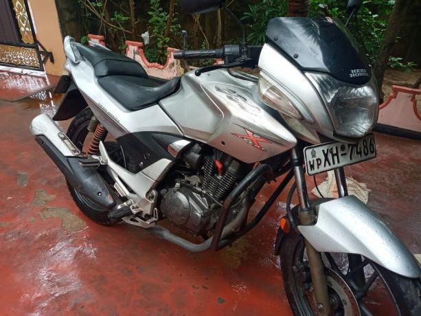 hero-honda-bike-for-sale-big-0