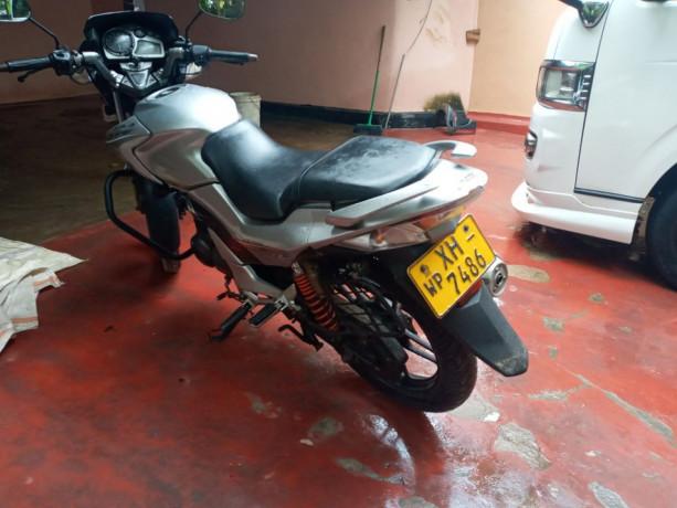hero-honda-bike-for-sale-big-2