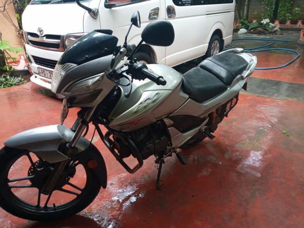 hero-honda-bike-for-sale-big-3