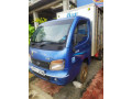 tata-ace-for-sale-in-jaffna-small-0