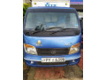 tata-ace-for-sale-in-jaffna-small-1