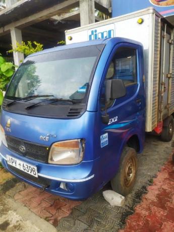 tata-ace-for-sale-in-jaffna-big-0