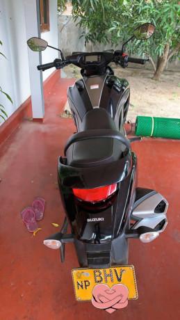 suzuki-intruder-for-sale-in-jaffna-big-2