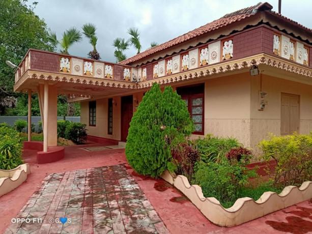 house-for-sale-in-jaffna-big-0