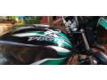 bajaj-discover-100-sale-in-jaffna-small-1