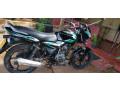 bajaj-discover-100-sale-in-jaffna-small-4