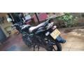 bajaj-discover-100-sale-in-jaffna-small-2