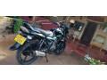 bajaj-discover-100-sale-in-jaffna-small-0
