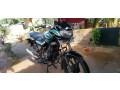 bajaj-discover-100-sale-in-jaffna-small-3