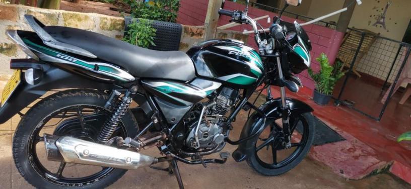 bajaj-discover-100-sale-in-jaffna-big-4