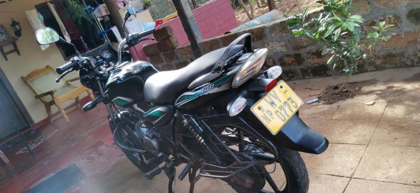 bajaj-discover-100-sale-in-jaffna-big-2