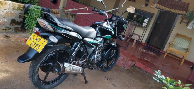 bajaj-discover-100-sale-in-jaffna-big-0