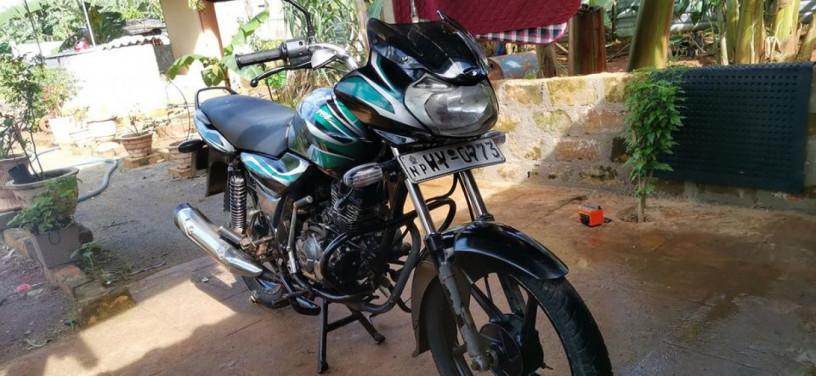 bajaj-discover-100-sale-in-jaffna-big-3