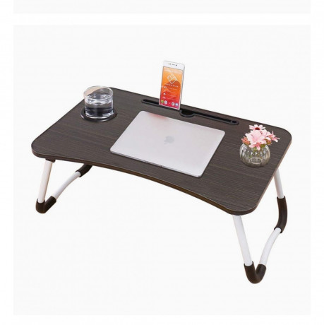 portable-bed-top-laptop-table-foldable-big-0