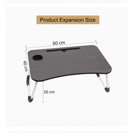 portable-bed-top-laptop-table-foldable-big-2